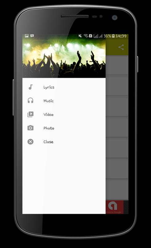 Shaggy lyrics angel for android apk download.