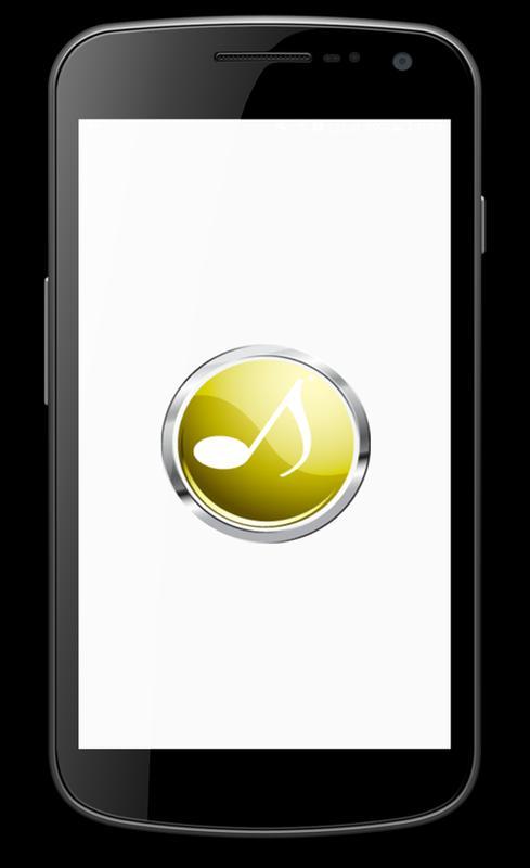 tom jones unusual mp3 download
