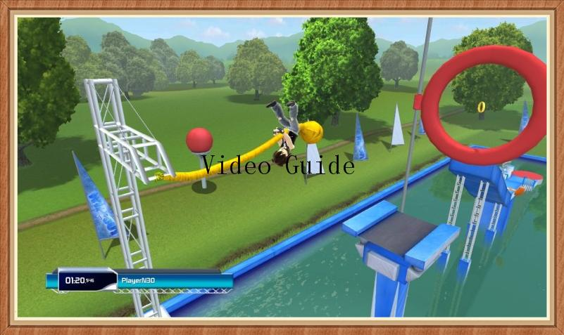 Tips & Hack for Wipeout 2 for Android - APK Download