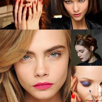 makeup app poster