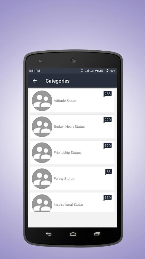 Video Status - Video Song Status for Android - APK Download