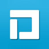 DJs Mobiles icon