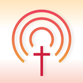 Faith Through Hearing icon