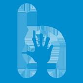 HAI DJPBN icon