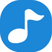 🎼 DJ Music Player 2018 🎶 icon