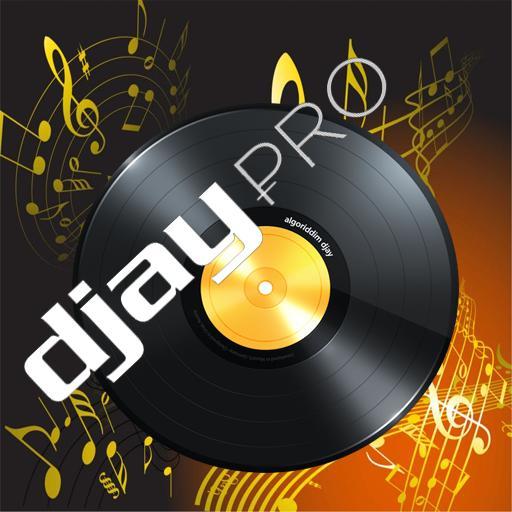 Dj Mix Free Download