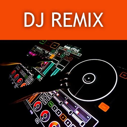 DJ Remix Dance for Android - APK Download