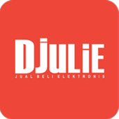 DjuliE icon