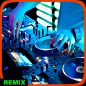 DJ Virtual Mixers icon