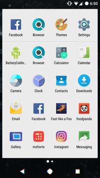 G Nav Bar CM12/13 1 1 (Android) - Download APK