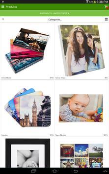 Print MyPix - Photos & Gifts screenshot 5