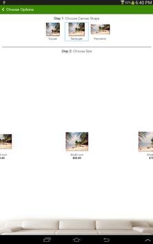 Print MyPix - Photos & Gifts screenshot 8