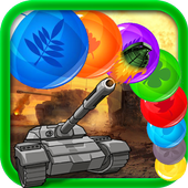 Marble Tank Army icon