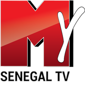 MY SENEGAL TV icon