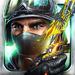 全民槍戰Crisis Action: No.1 FPS Game