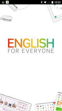 English for Everyone screenshot 4