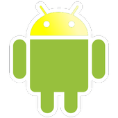 Flashlight Lite icon