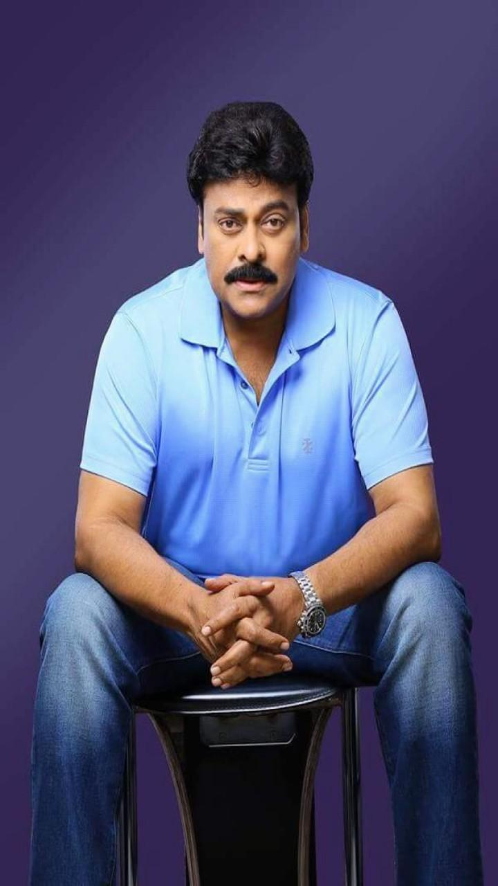 chiranjeevi hd wallpapers for android apk download chiranjeevi hd wallpapers for android