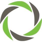 StormCart Admin icon