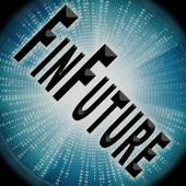 FinFuture icon
