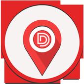 DealOutdoor icon