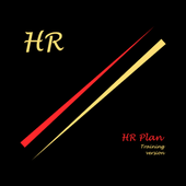 HR Plan icon