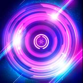 Lost Sound icon