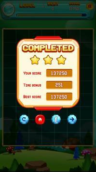 Jewel Quest screenshot 7