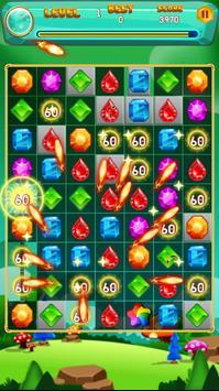 Jewel Quest screenshot 4