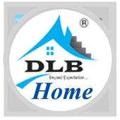 DLB HomeLand icon