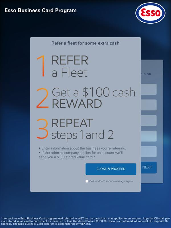Lead spot esso apk download free business app for android lead spot esso apk screenshot reheart Choice Image