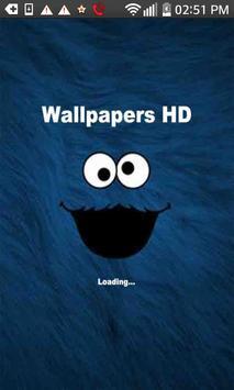 Fondos para Wasap poster