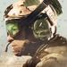 Afterpulse - Exército de Elite APK