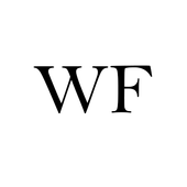 WikiFacts icon