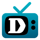 D-Link TV Tuner icon