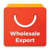 Desilook Wholesale - Export icon