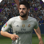 Dream League 17 Soccer Hero