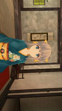 Nagomi's Earcleaning VR apk screenshot