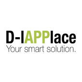 D-lAPPlace icon