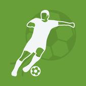 VIP Sports Prediction icon