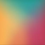 Pure Rainbow Atom Theme icon