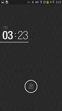 Atom Locker apk screenshot