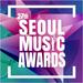 제27회 서울가요대상 공식투표앱 APK
