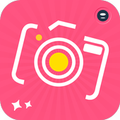 Beauty Makeup Camera Selfie Maker 2018 icon
