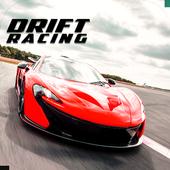 Turbo Car Drift Racing : Real Speed Car Racing icon