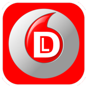 DL VOICE icon