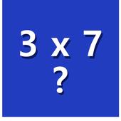 Lost Math icon