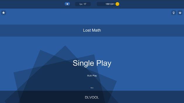 Lost Math screenshot 8