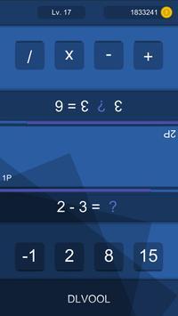 Lost Math screenshot 3