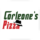 Corleone's Pizza icon